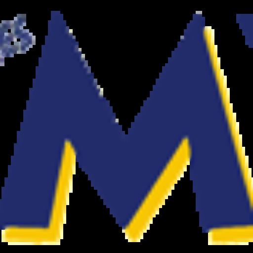 Logo Bourges Miroiterie Vitrerie Produits