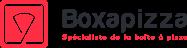 Logo Persobox - Atoabox -
