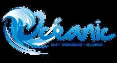 Logo L'Oceanic