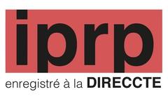 Logo BR Consult
