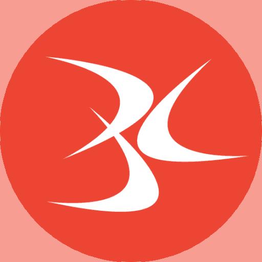 Logo Breizh Cafe