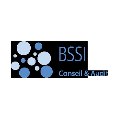 Logo Bssi