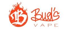Logo Bud'S Vape