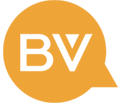 Logo Bv Promo