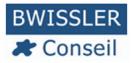 Logo Bwissler Conseil