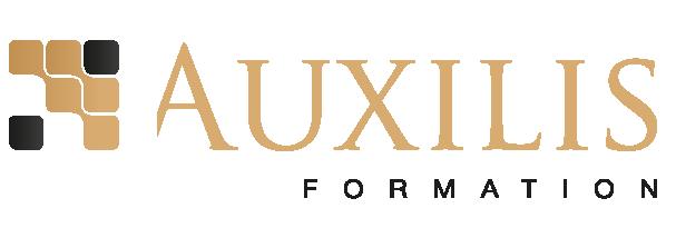 Logo Auxilis Consultants