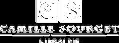 Logo SARL Librairie Camille Sourget
