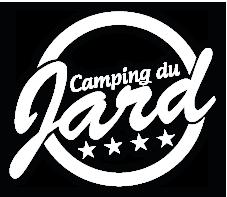 Logo Camping du Jard
