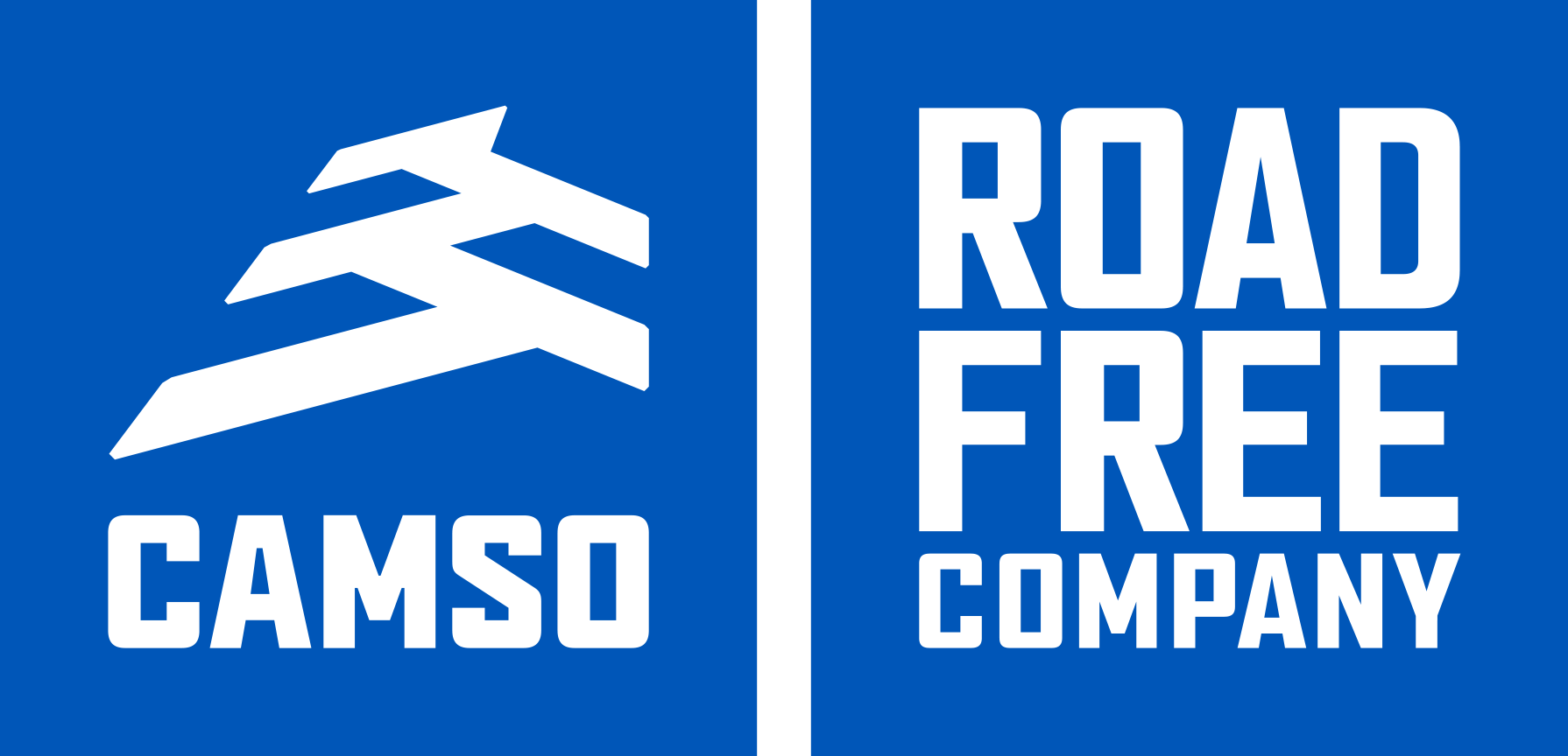 Logo Camso France