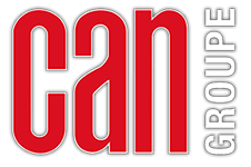 Logo Can