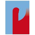 Logo Jardin Rouge
