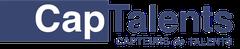 Logo Captalents