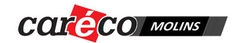 Logo Molins Creauto