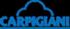 Logo Carpigiani France SA