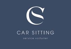 Logo Carsitting