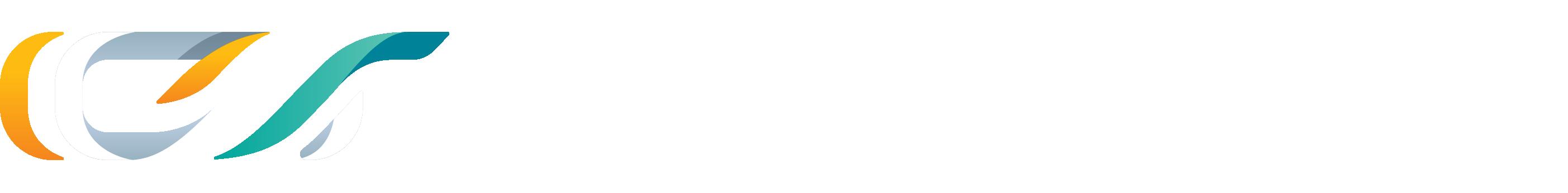 Logo EURL Car Syst'M