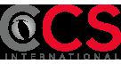 Logo Ccs International