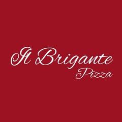 Logo Il Brigante