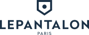 Logo Le Pantalon