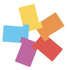 Logo Snapshift