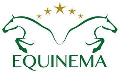 Logo Equinema