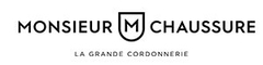 Logo M2C
