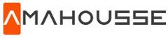 Logo Amahousse