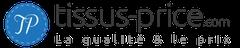 Logo Tissus Price