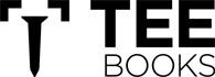 Logo TEEbooks