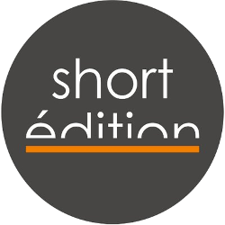 Logo Shortedition