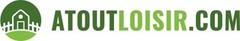 Logo Atout Loisir