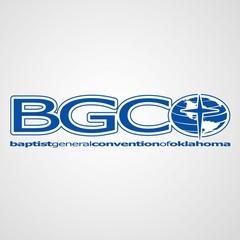 Logo BGCO