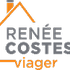 Logo Renee Costes Immobilier