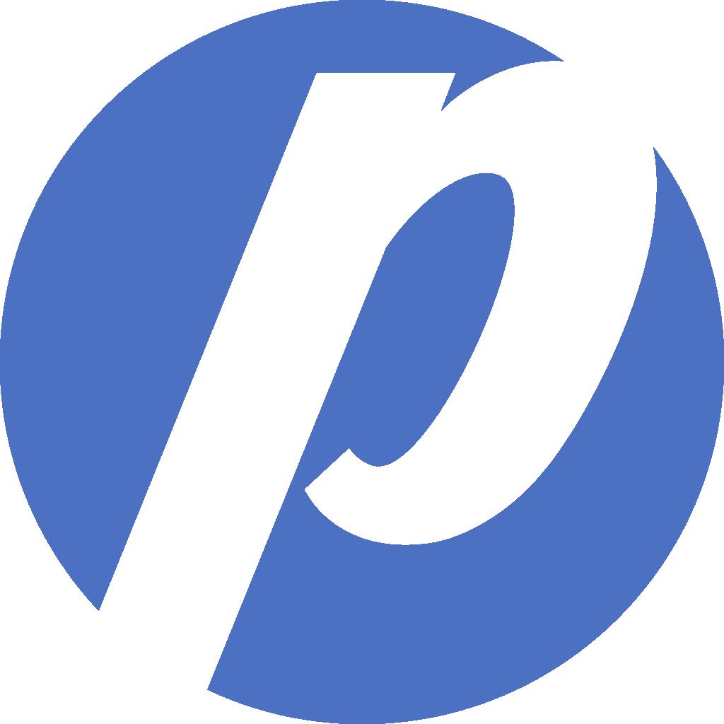 Logo Direct Producteur