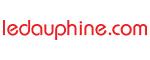 Logo Le Dauphine Libere