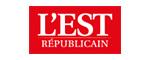 Logo Societe du Journal l'Est Republicain