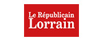 Logo Le Republicain Lorrain