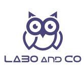 Logo Laboandco