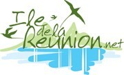 Logo Hotel de la Reunion