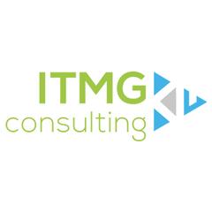 Logo ITMG