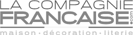 Logo Compagnie Francaise de Tissus