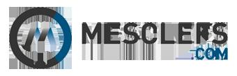 Logo Mesclefs Com