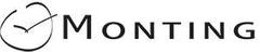 Logo Monting