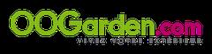 Logo Oogarden