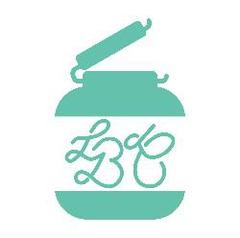 Logo Les Bocaux de Camille