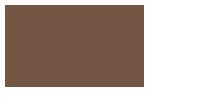 Logo EARL Ferme d'Orvilliers
