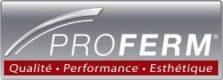 Logo Proferm