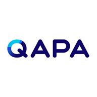 Logo Qapa
