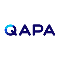 Logo Qapa Interim