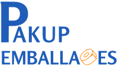 Logo Pakup